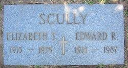 Elizabeth Theresa <i>Franckevitch</i> Scully