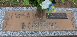 Mildred Eva Belle <i>Wietstruck</i> Dernehl