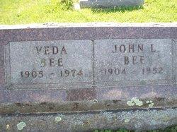 John Levi Bee