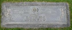 Reta Jane <i>Seward</i> Jarvis