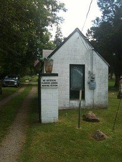 Solon Cemetery
