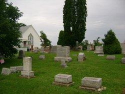 West Union Cemetery