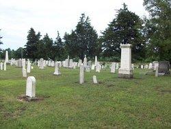East Ripley Cemetery