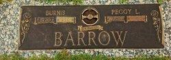 Peggy L <i>Hankhouse</i> Barrow