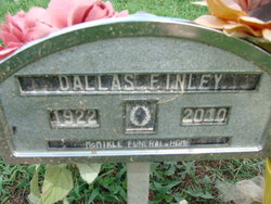 Dallas Finley