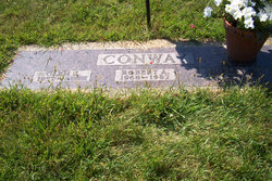 Robert Allan Conway