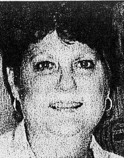 Carol Ann <i>Bates</i> Cruise