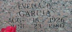 Evelia P. Garcia