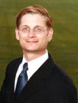 Joel Davis Joey Cambron, Jr