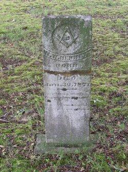William W. Bennett