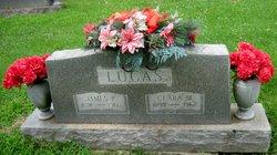 James Phillip Lucas