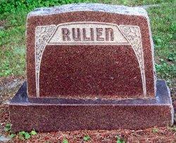 Nels E Rulien