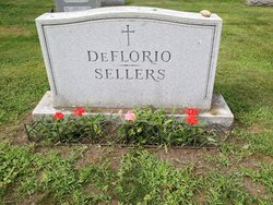 Elizabeth Adams <i>Andrews/Dickerman</i> DeFlorio