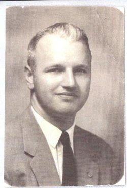 Harry Paul Selders