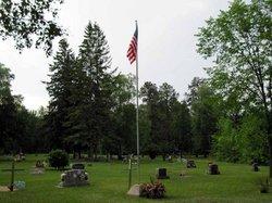 Pitt-Riverside Cemetery