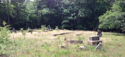 Eberhart Cemetery