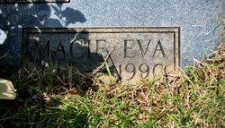 Macie Eve Cline