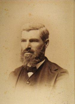 Charles B Wood