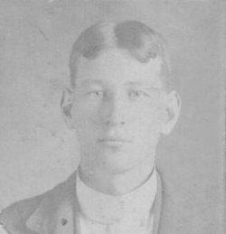 Leroy Roy Cassel