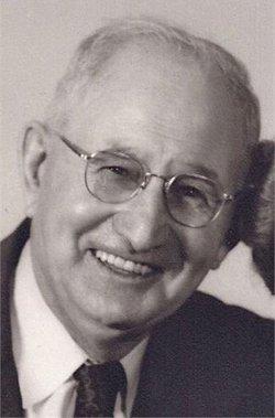 Charles A. Clark