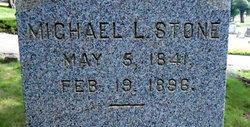 Michael L. Stone