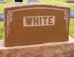 Minnie J. <i>Bryant</i> White