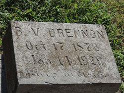 B. V. Drennen