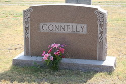 Lillian <i>Souders</i> Connelly