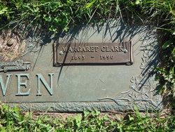 Margaret Lee <i>Clark</i> Owen