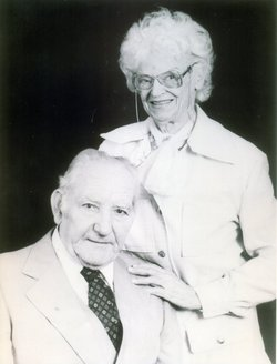 Lillian <i>Wright</i> Higgins