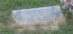 Alfred J. Batten