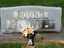 Richard Pound
