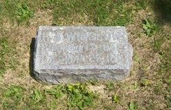 Henry Allen Winslow