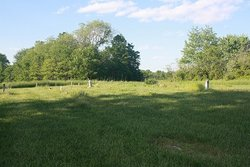 Atchison Cemetery