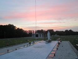 Selma Memorial Gardens