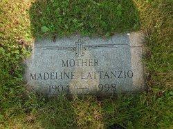 Madeline <i>Coroso</i> Lattanzio