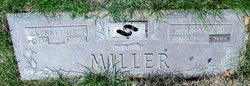 Dorothy Mitalda <i>Peters</i> Miller