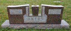 Eugene T. Akers
