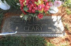 Doyle T Clary, Jr