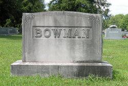 John M Bowman