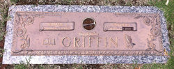 William J Griffin