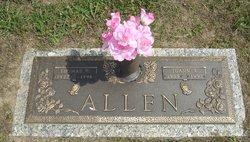 Joann R Allen