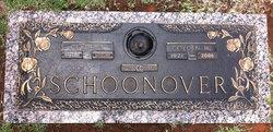Clyde Orville Schoonover