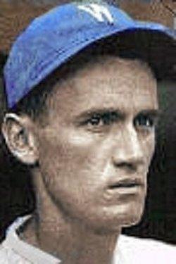 Robert James Bobby Burke