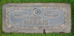 Barbara T Harris