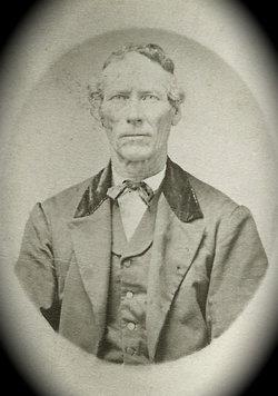 David Young, Jr