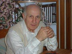 Leo Joseph Ciletti