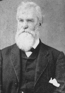 John Thompson Kilby