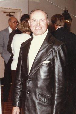 Pasquale Anthony Pat Merricone