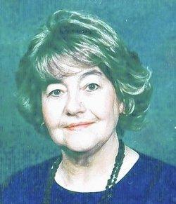 Patricia Pat <i>Austin</i> Kingsmore